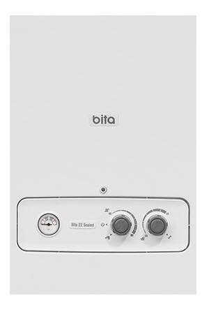 بیتا 22000